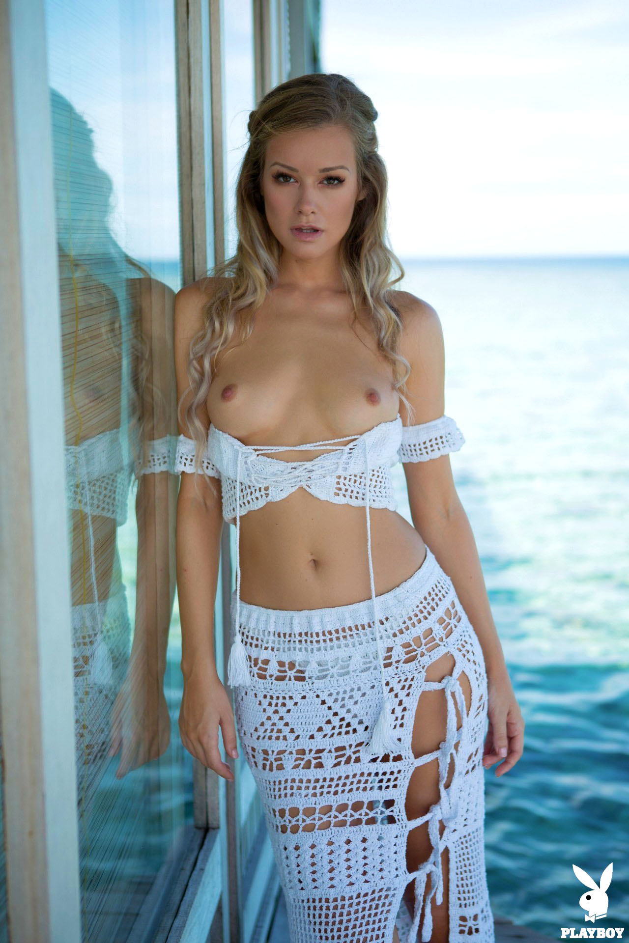 Olivia Preston In Edge Of Excellence - Tribute To Beauty-5933
