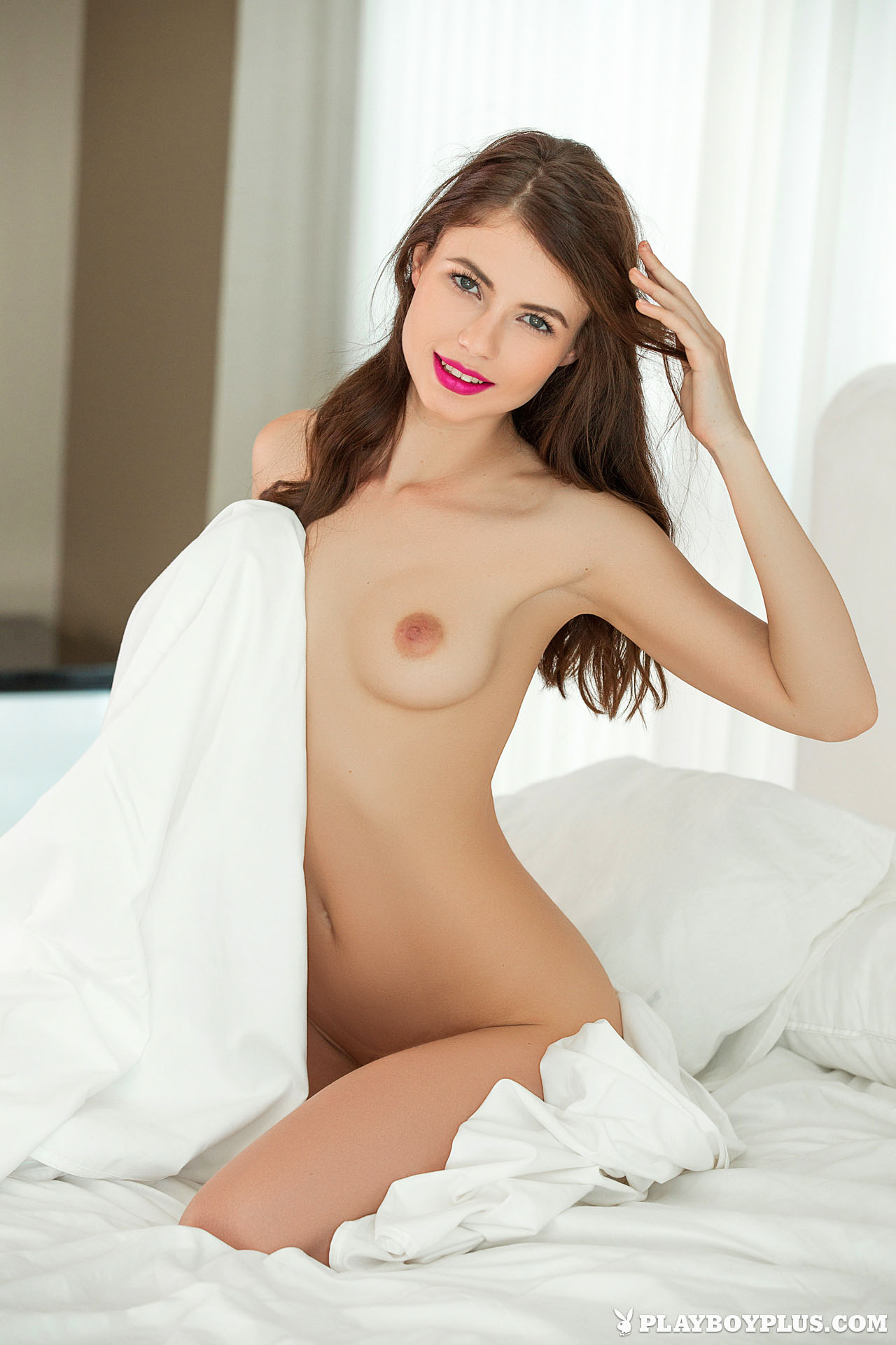 nude Black pics beauty