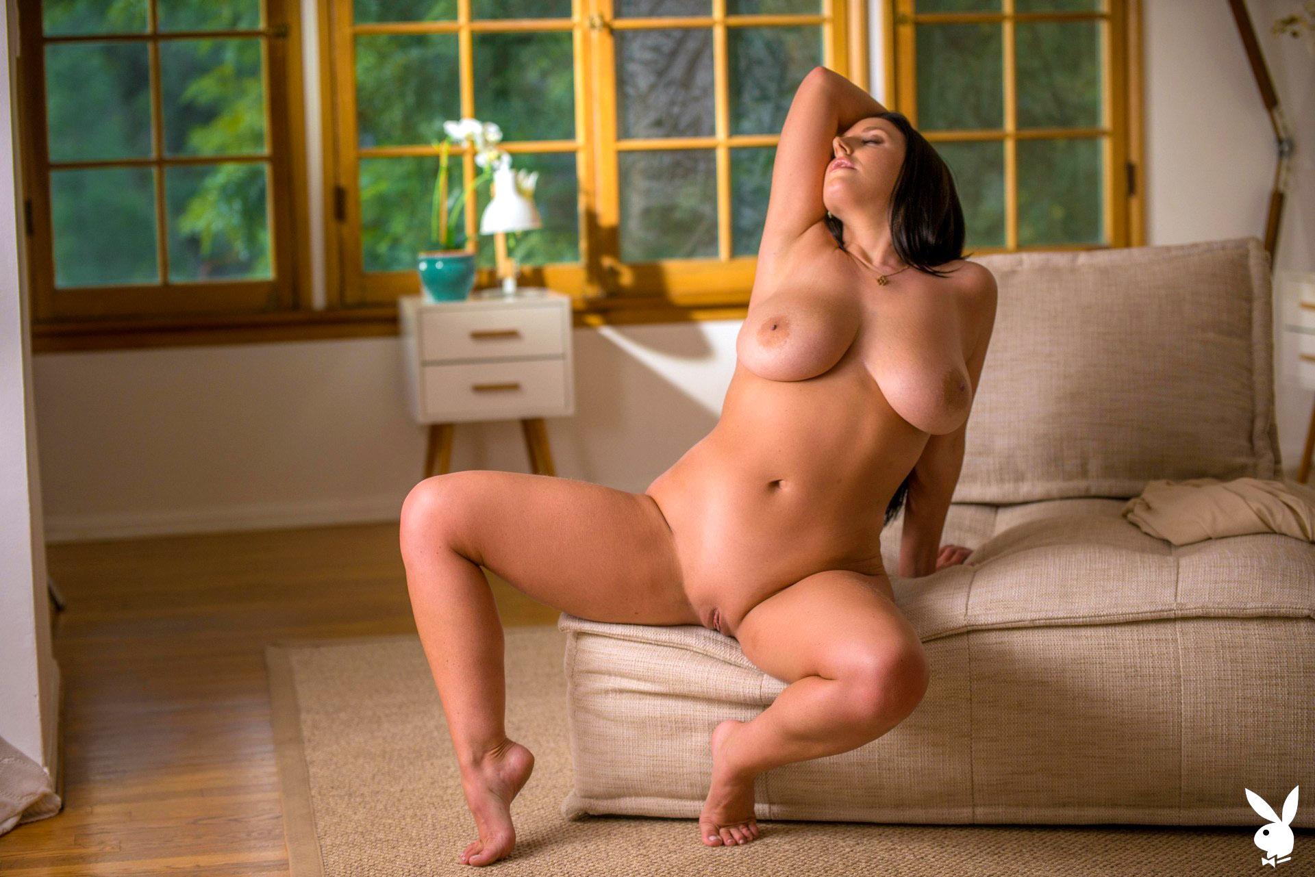 Angela winkler free nude