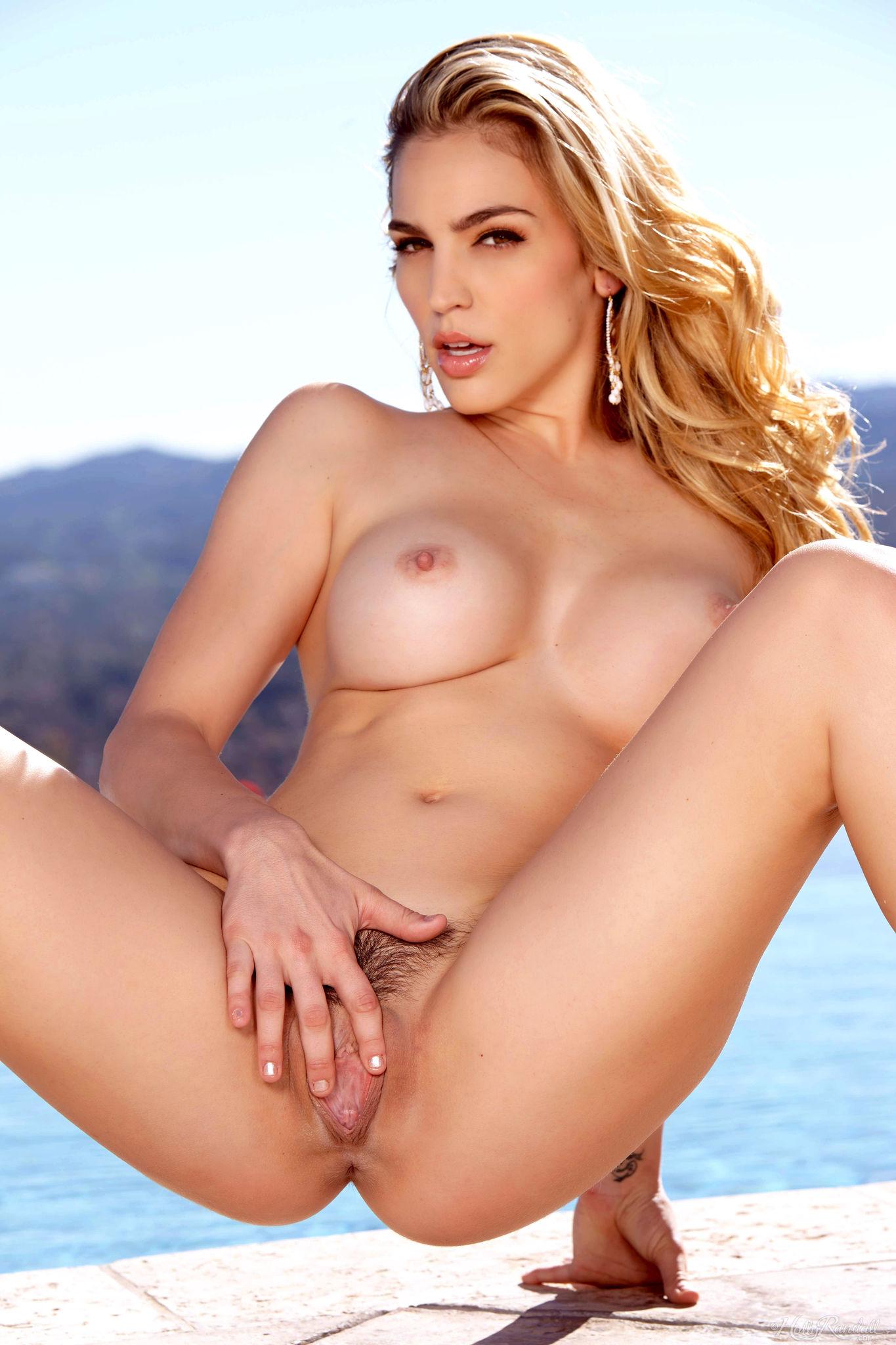 Bbw fat pussy big tits