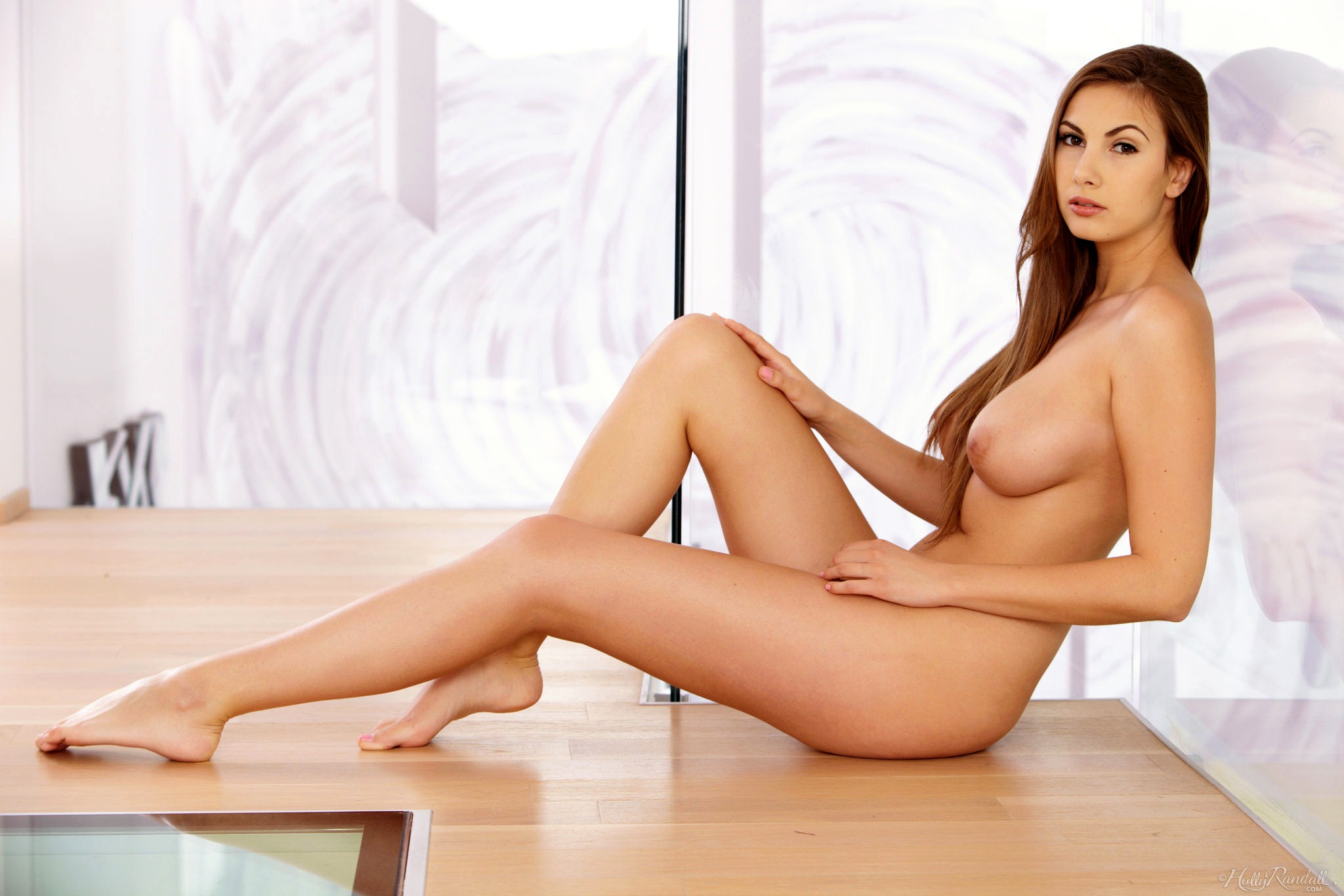 connie-carter-nude-model