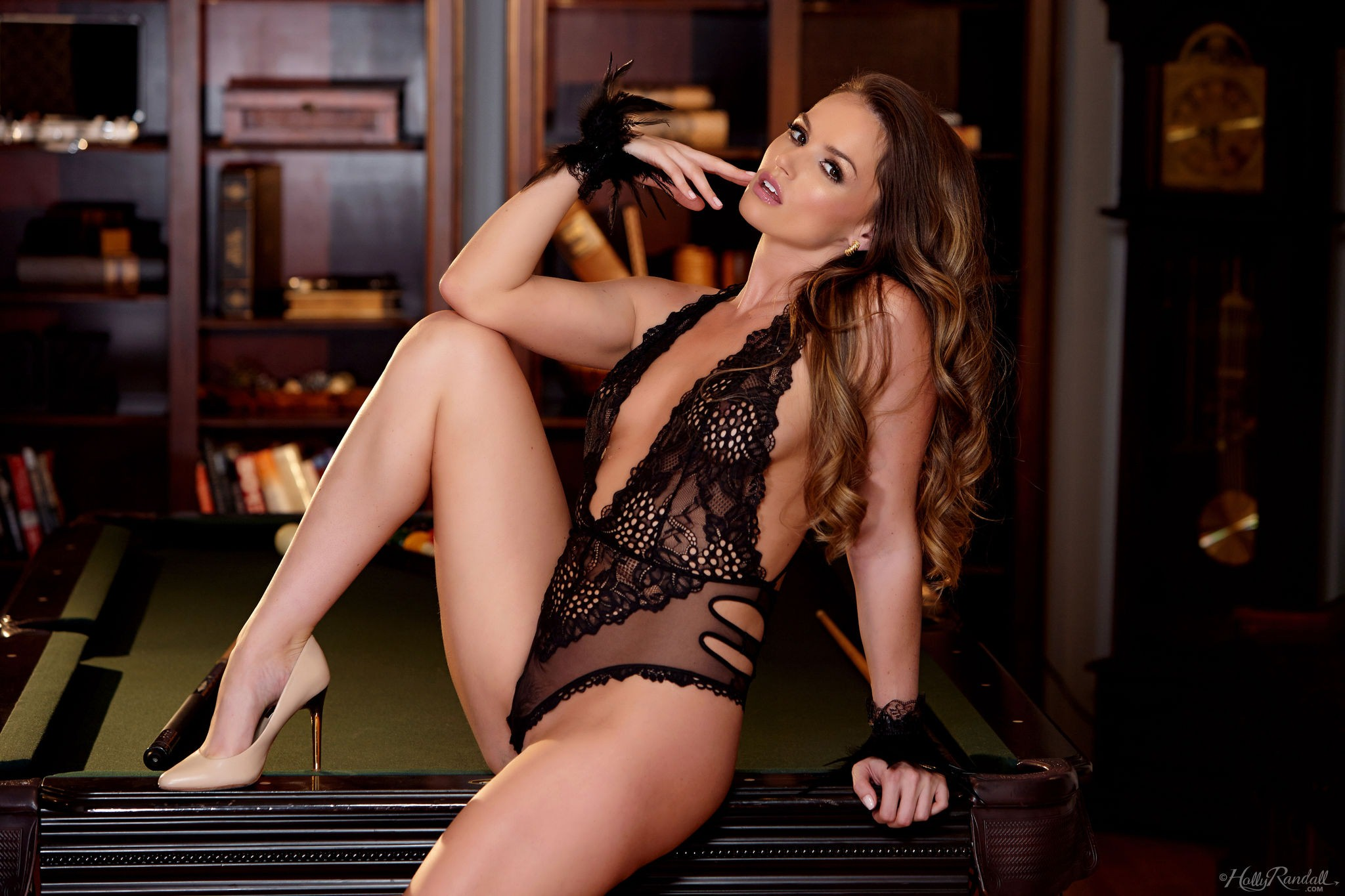 Tori black teasing and masturbating hot - 4 10