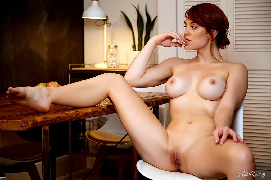 Molly Stewart Xxx