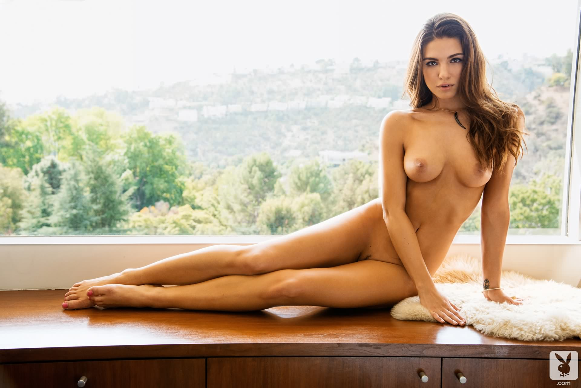 ashley tisdale naked pictures of her pussy