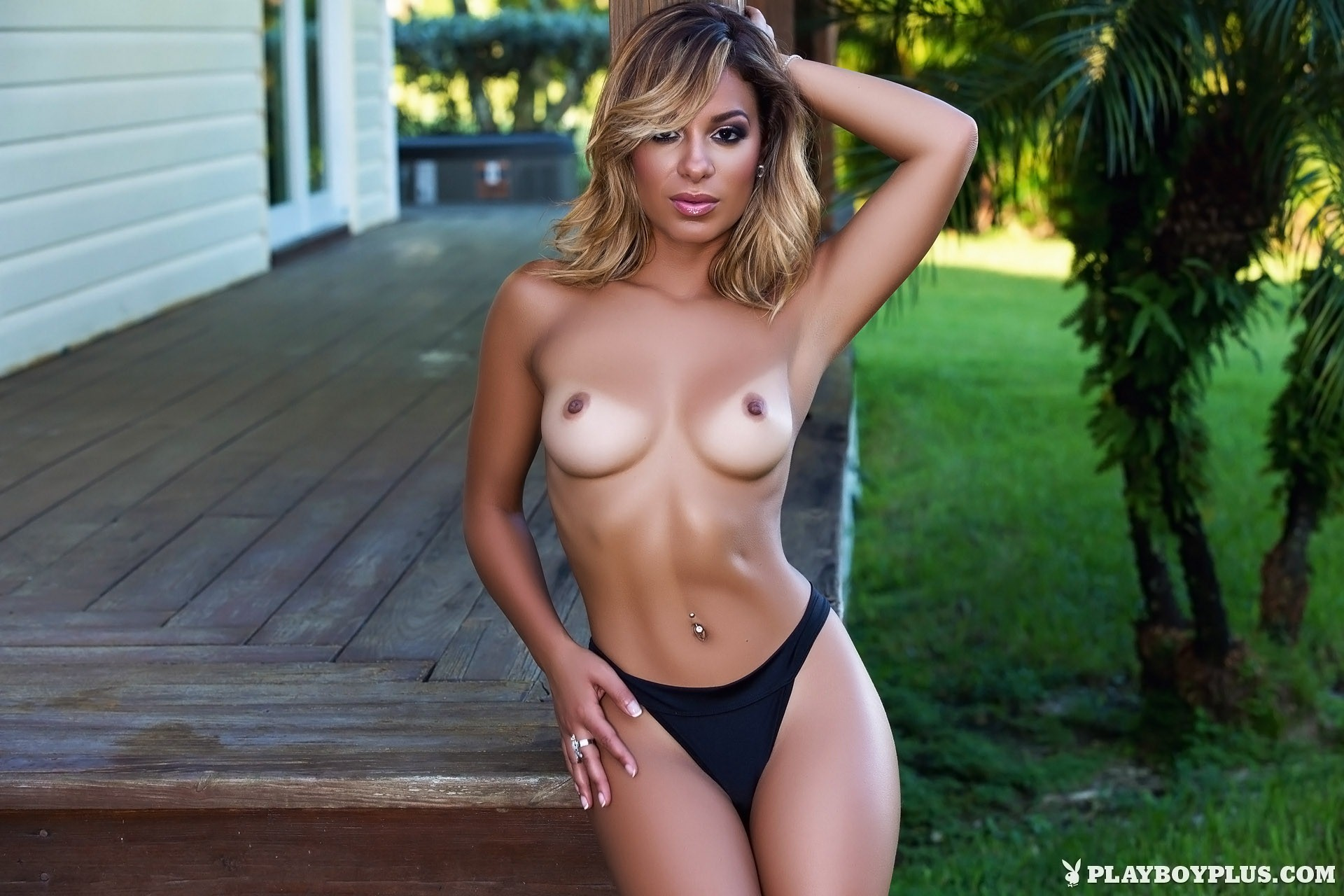 galaxy-sabrina-rodriguez-porn-naked-dirty-blonde