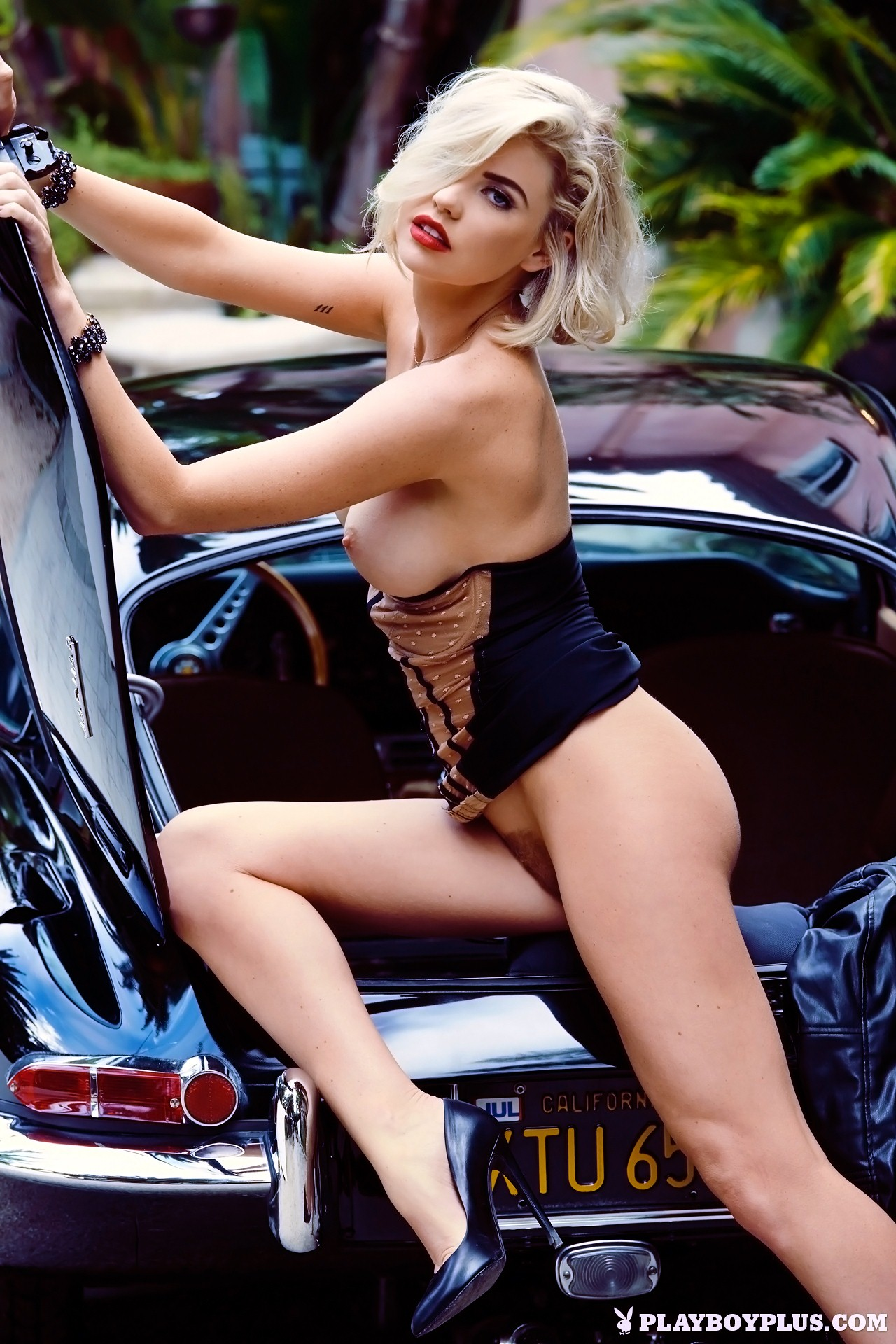 Sherlyn chopra nude playboy photoshoot-8869