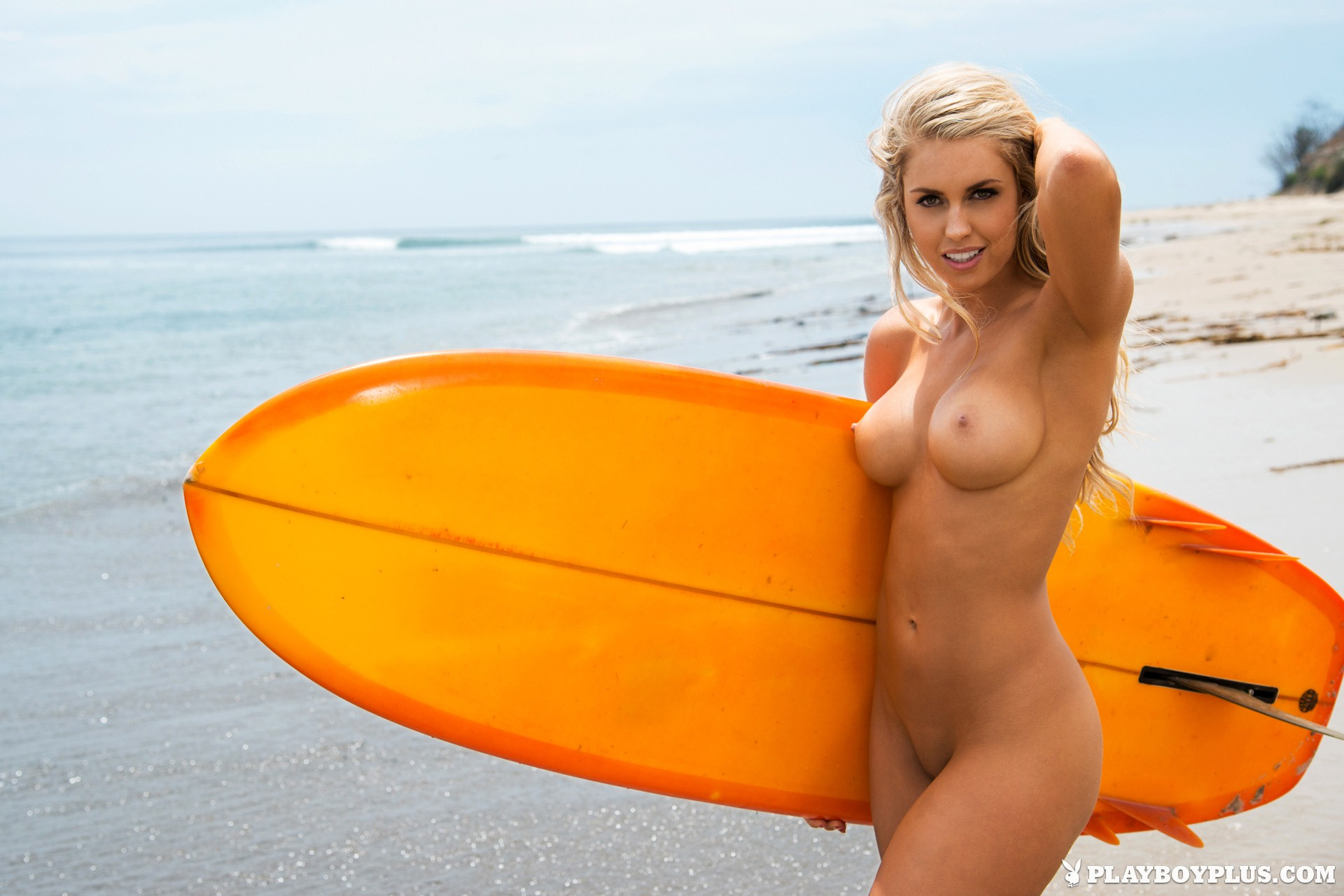All above nude surfer girl videos are not