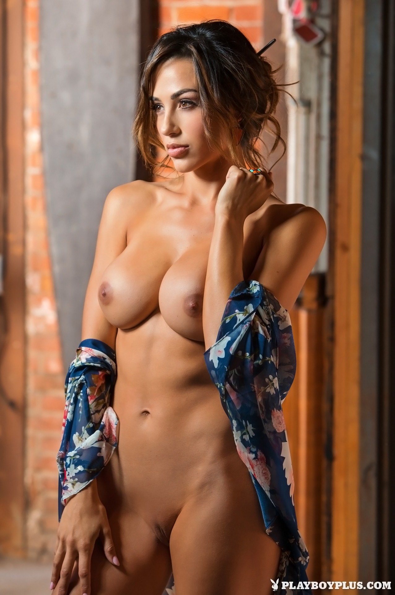 ana cheri nude photos