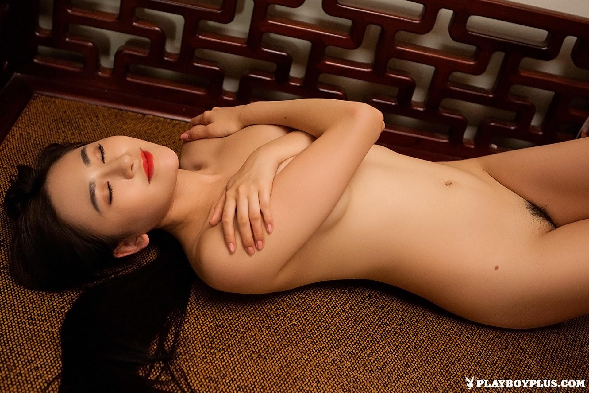 naked-nude-chinese-girls-playboy