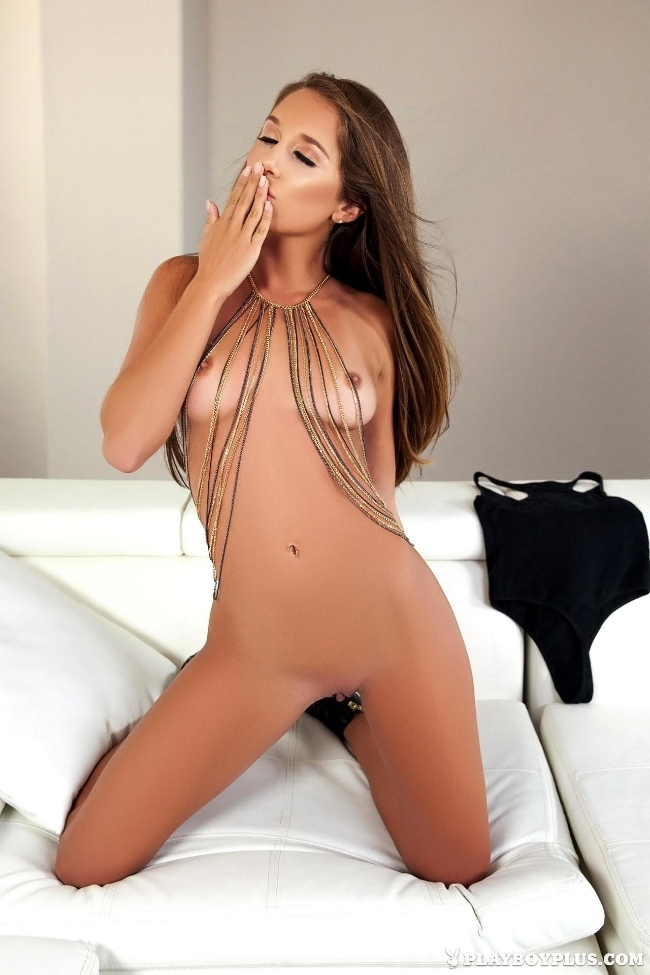 Girls shitting after anal fuck