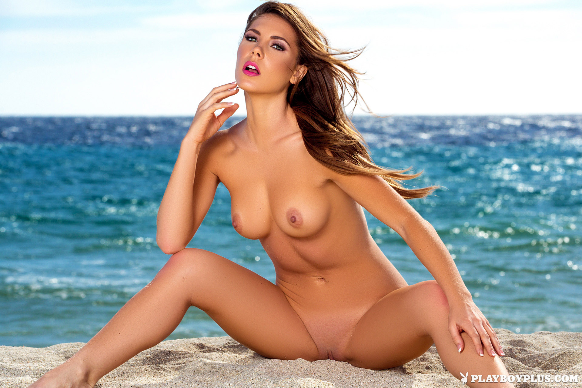 Gallery Nude Beach