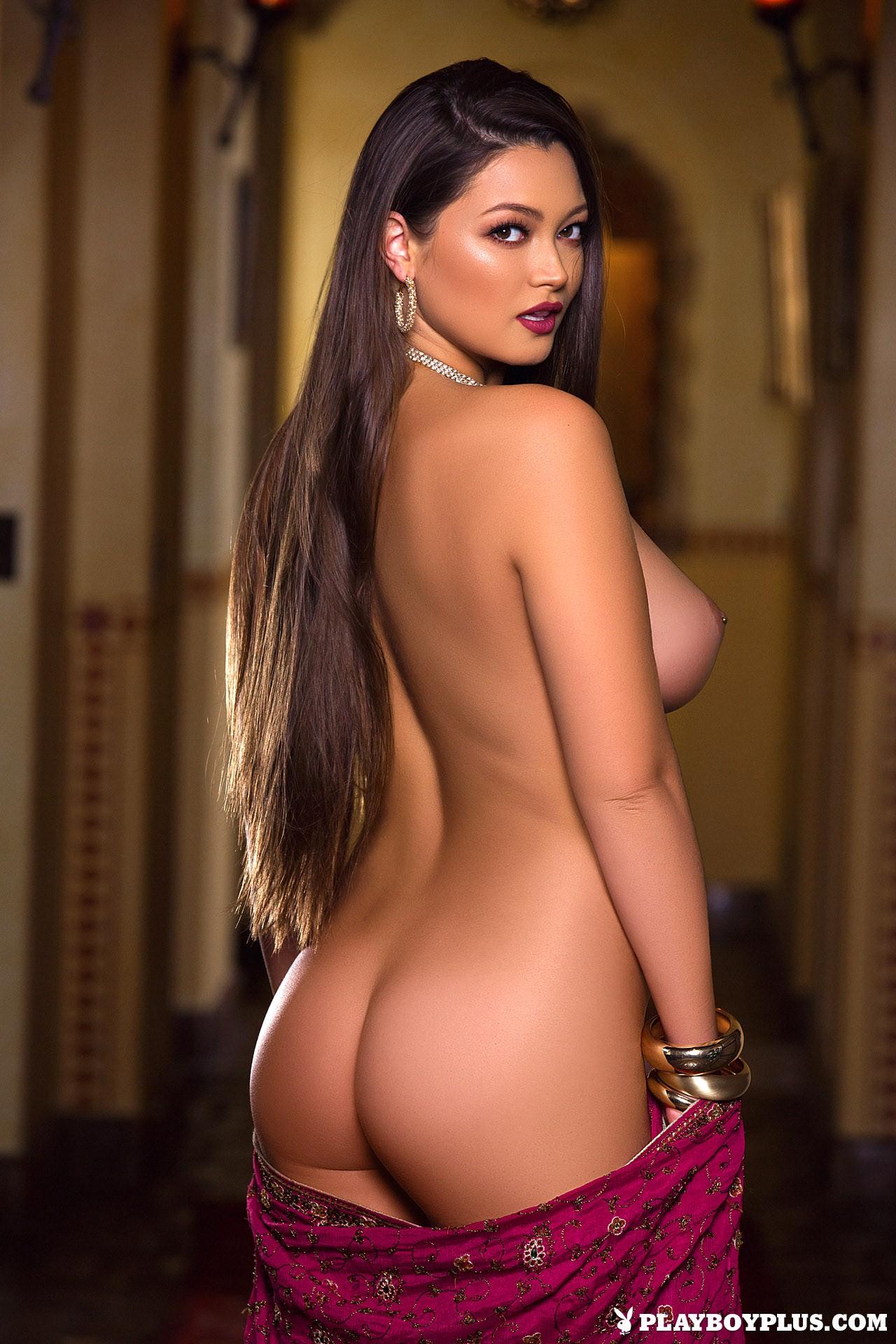 Perfect boobs girl sexy webcam striptease dance 7