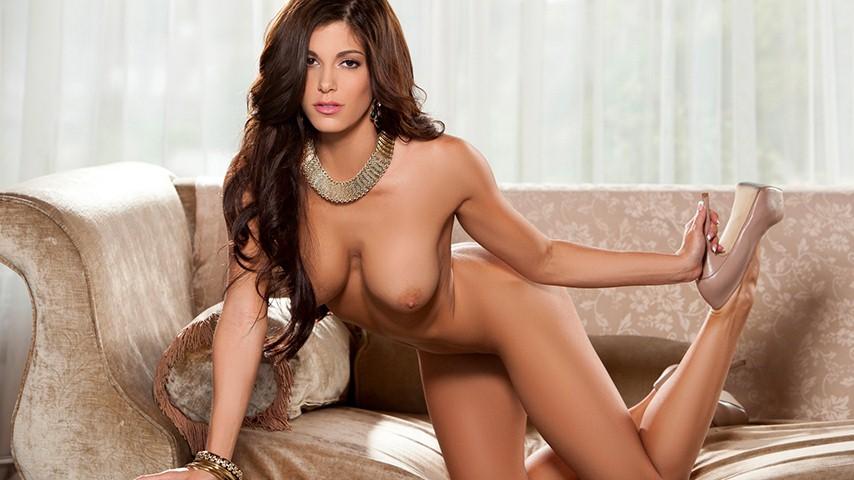 Мадина садвакасова голая фото девушки чаты