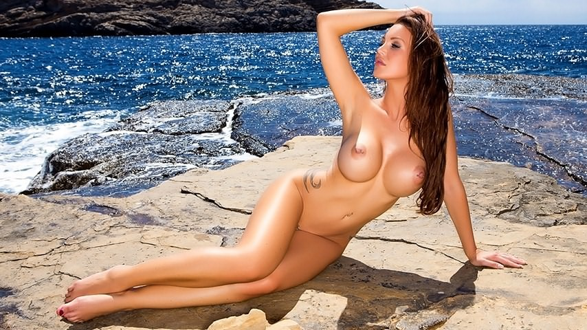Helen De Muro Playboy Amateur Xhamster Com 1